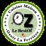OZ LeBestOF